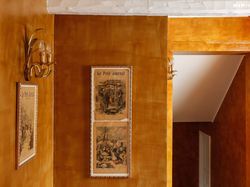 Villa_provence_hotel_aarhus_rooms