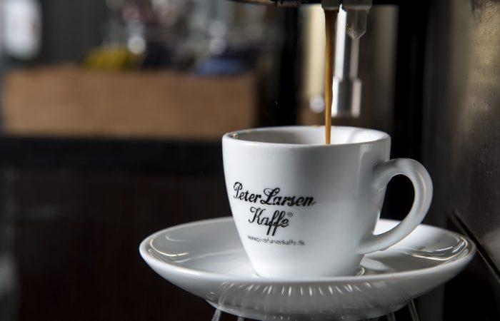 peter_larsen_kaffe